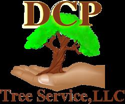 DCP Tree Service, LLC